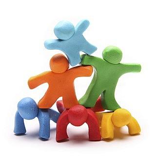 Eminent-SEO-Teamwork