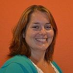 Jessica Immens, algemeen lid, interim secretaris